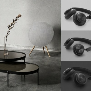 Sommeraktion BeoPLay A9