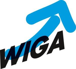 WIGA Logo