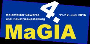 magia2016