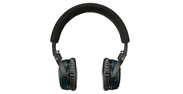 lehner akustik bose soundlink on ear bluetooth kopfh rer. Black Bedroom Furniture Sets. Home Design Ideas