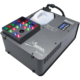 elation_professional_z_1520rgb_antari_z_1520_rgb_light_1123682