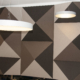 Showroom Lehner Akustik AG_1