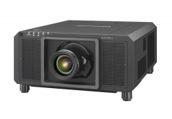 Panasonic PT-RZ21K Laser Projektor