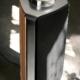 Lehner Akustik AG BeoLab 50_02