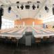 GV Raiffeisen Walenstadt_Eventtechnik_Lehner Akustik AG