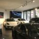 Porsche Zentrum Winterthur_LehnerAksutik AG_1